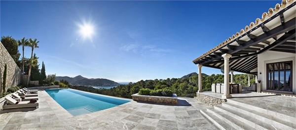 Mallorca Villa-02-1 Kindesign
