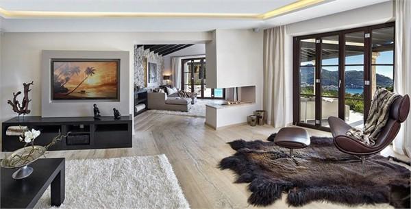 Mallorca Villa-10-1 Kindesign