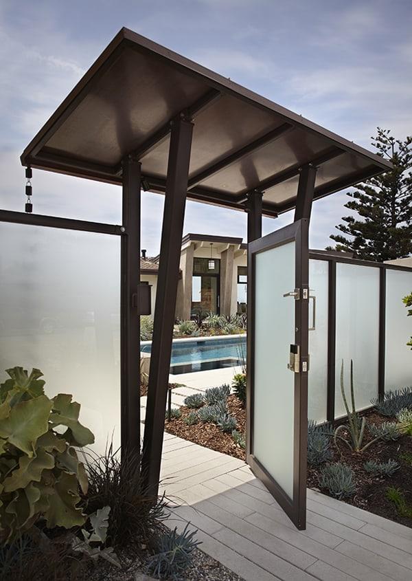 Mesa Contemporary Remodel-Allen Associates-02-1 Kindesign