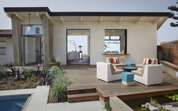 Mesa Contemporary Remodel-Allen Associates-07-1 Kindesign