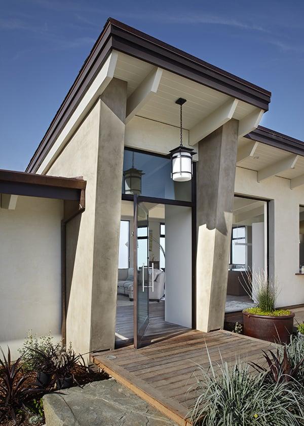 Mesa Contemporary Remodel-Allen Associates-08-1 Kindesign