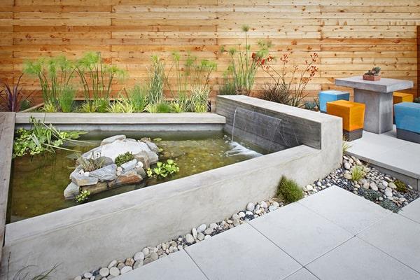 Mesa Contemporary Remodel-Allen Associates-15-1 Kindesign
