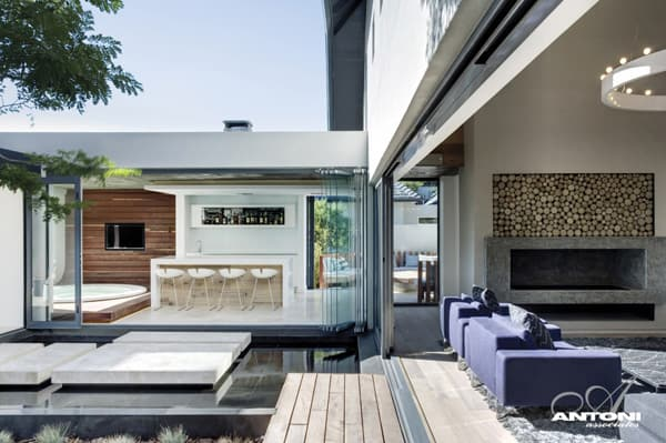 Pearl Valley 334-SAOTA-04-1 Kindesign