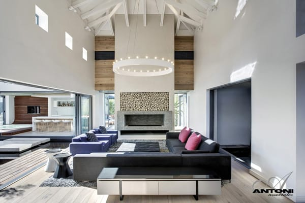 Pearl Valley 334-SAOTA-05-1 Kindesign