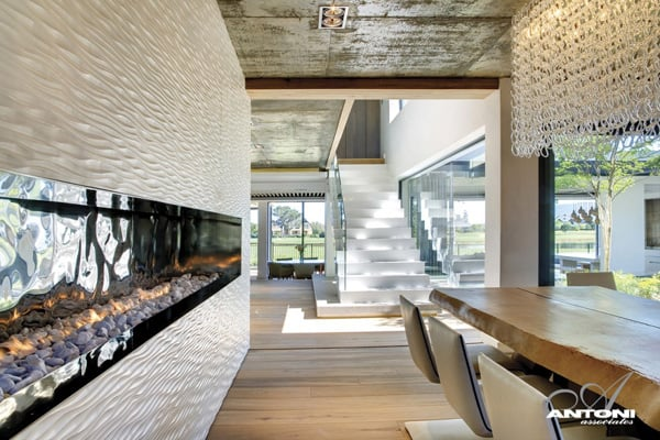 Pearl Valley 334-SAOTA-07-1 Kindesign
