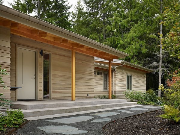 Port Townsend Residence-Lawrence Architecture-04-1 Kindesign