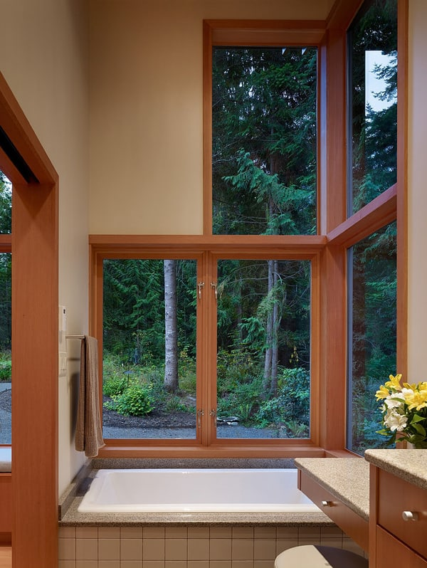 Port Townsend Residence-Lawrence Architecture-20-1 Kindesign