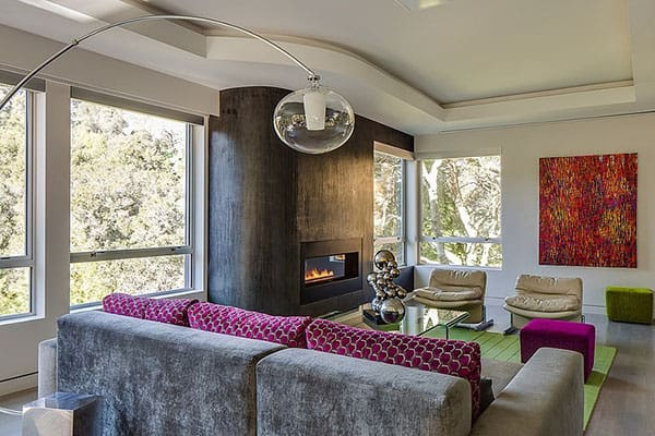 Portola Valley Residence-Mark Brand Architecture-03-1 Kindesign