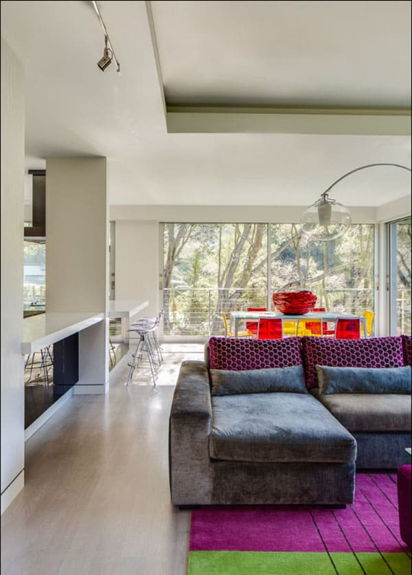 Portola Valley Residence-Mark Brand Architecture-04-1 Kindesign