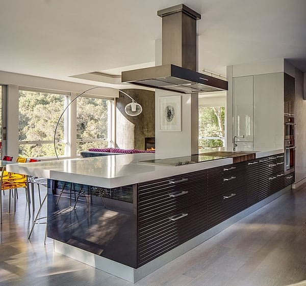 Portola Valley Residence-Mark Brand Architecture-09-1 Kindesign