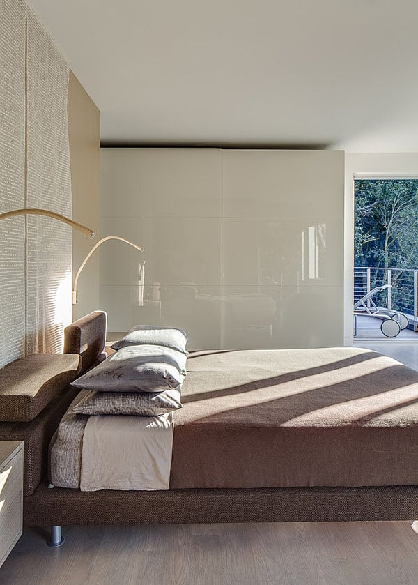 Portola Valley Residence-Mark Brand Architecture-15-1 Kindesign