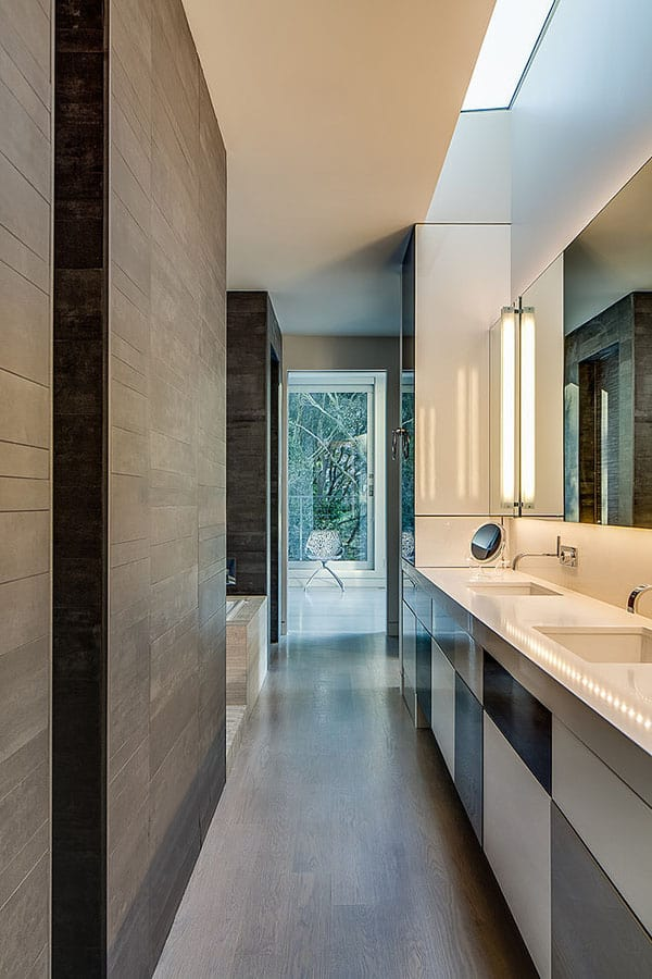 Portola Valley Residence-Mark Brand Architecture-16-1 Kindesign