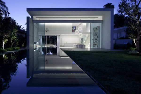 Ramat Hasharon House 13-Pitsou Kedem Architects-08-1 Kindesign