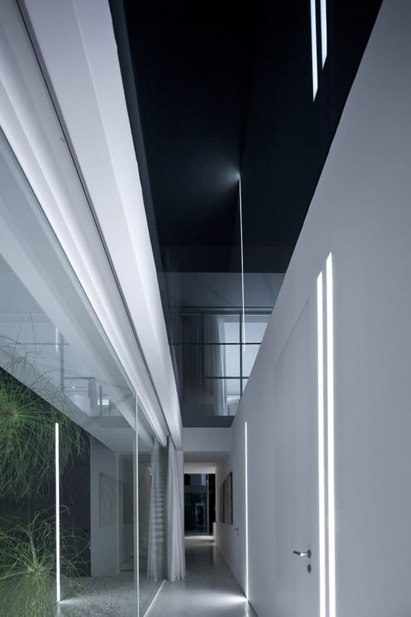 Ramat Hasharon House 13-Pitsou Kedem Architects-11-1 Kindesign