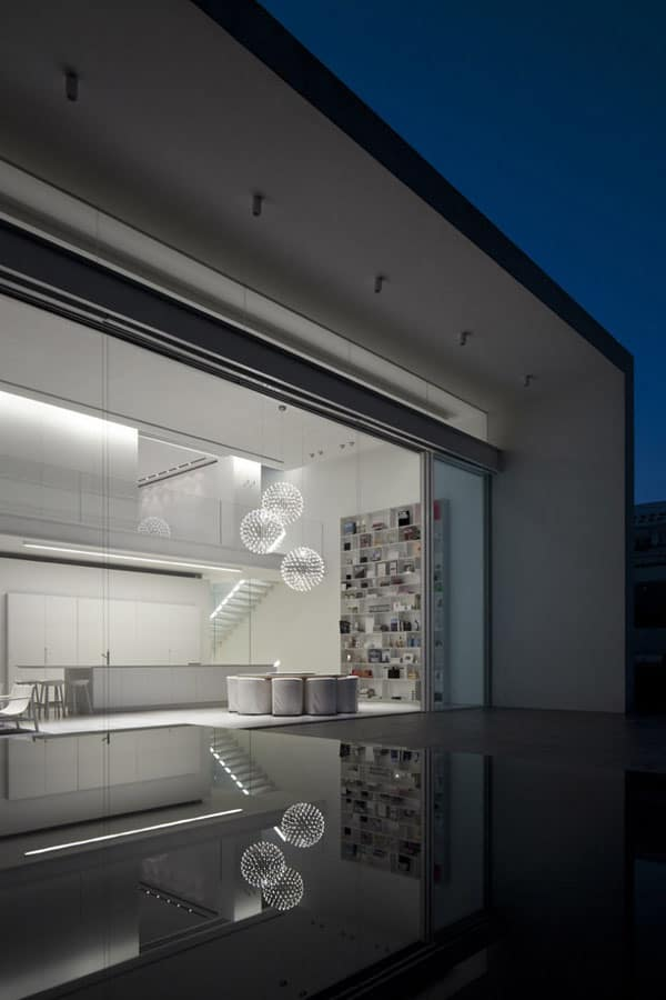 Ramat Hasharon House 13-Pitsou Kedem Architects-17-1 Kindesign