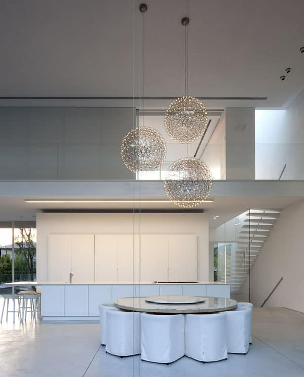 Ramat Hasharon House 13-Pitsou Kedem Architects-21-1 Kindesign