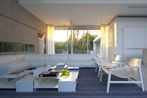 Ramat Hasharon House 13-Pitsou Kedem Architects-22-1 Kindesign