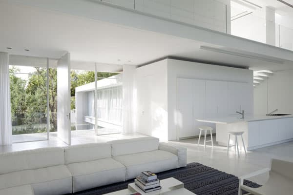 Ramat Hasharon House 13-Pitsou Kedem Architects-23-1 Kindesign
