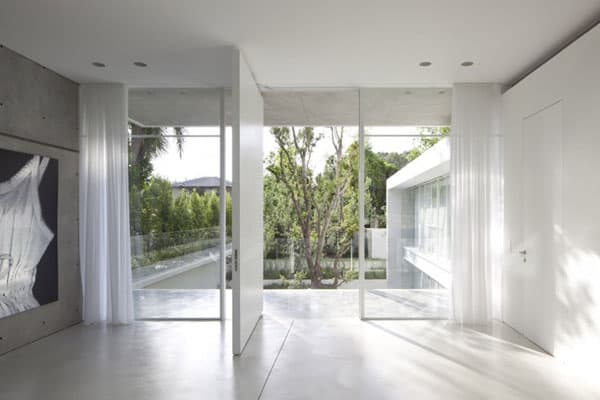 Ramat Hasharon House 13-Pitsou Kedem Architects-28-1 Kindesign