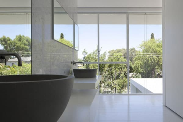 Ramat Hasharon House 13-Pitsou Kedem Architects-29-1 Kindesign