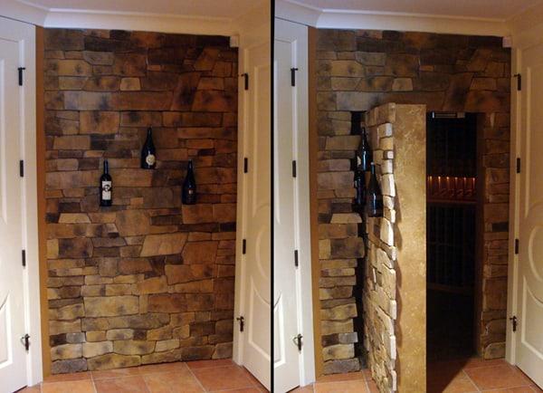 Secret Doorways into Hidden Rooms-10-1 Kindesign