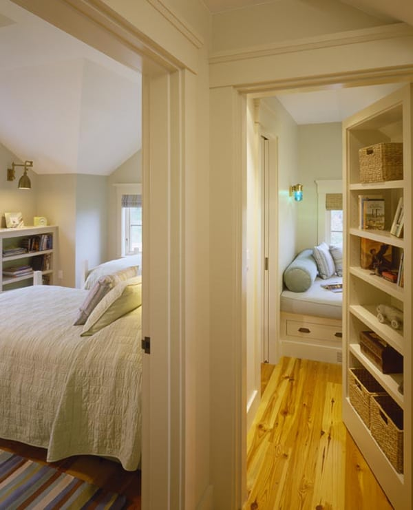 Secret Doorways into Hidden Rooms-12-1 Kindesign