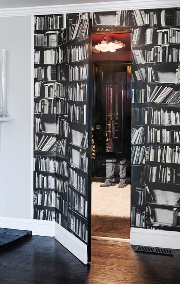 Secret Doorways into Hidden Rooms-13-1 Kindesign