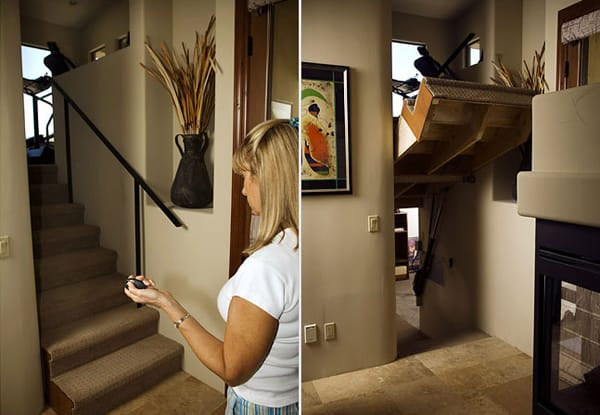 Secret Doorways into Hidden Rooms-22-1 Kindesign