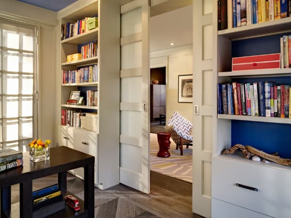 Secret Doorways into Hidden Rooms-23-1 Kindesign
