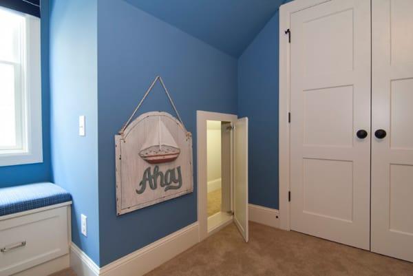 Secret Doorways into Hidden Rooms-27-1 Kindesign
