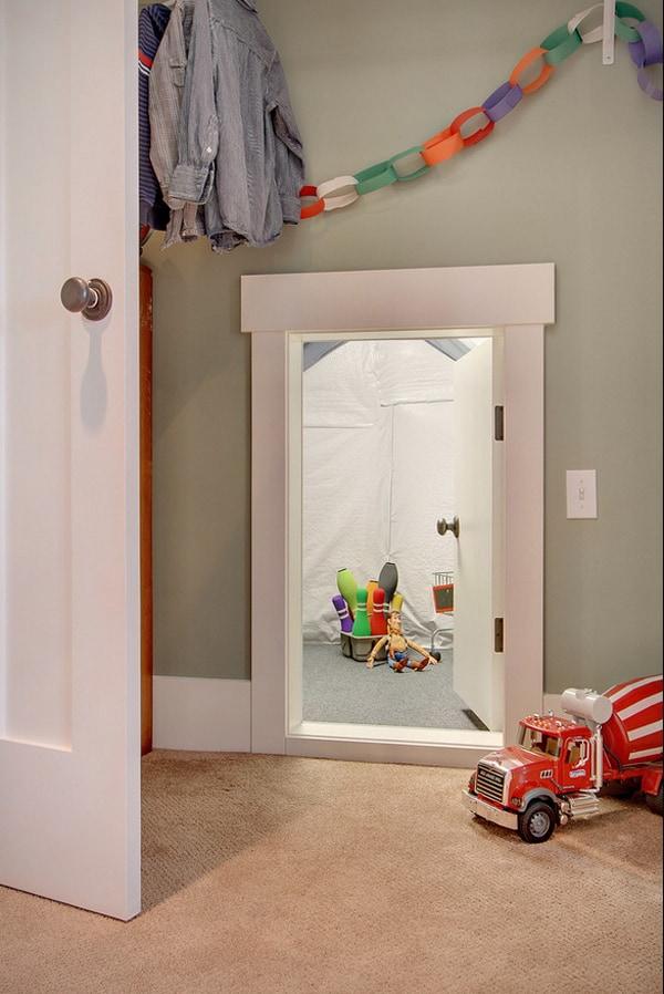 Secret Doorways into Hidden Rooms-39-1 Kindesign