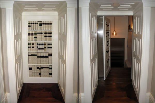 Secret Doorways into Hidden Rooms-41-1 Kindesign