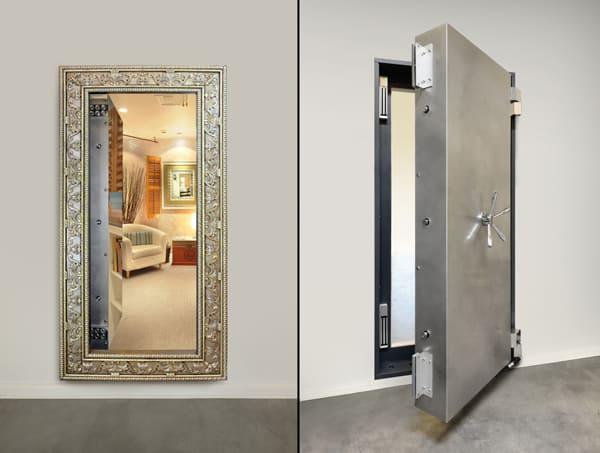 Secret Doorways into Hidden Rooms-45-1 Kindesign