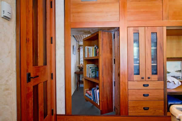 Secret Doorways into Hidden Rooms-46-1 Kindesign
