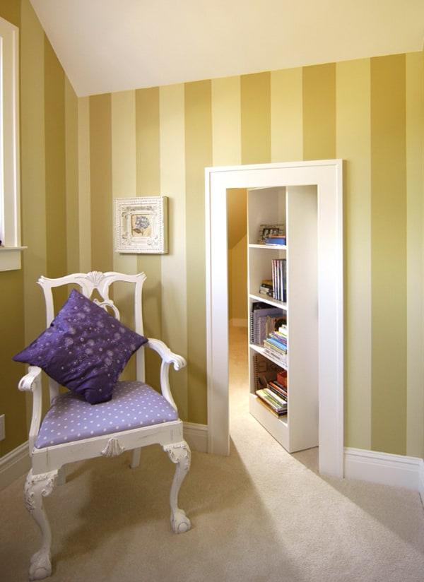Secret Doorways into Hidden Rooms-50-1 Kindesign