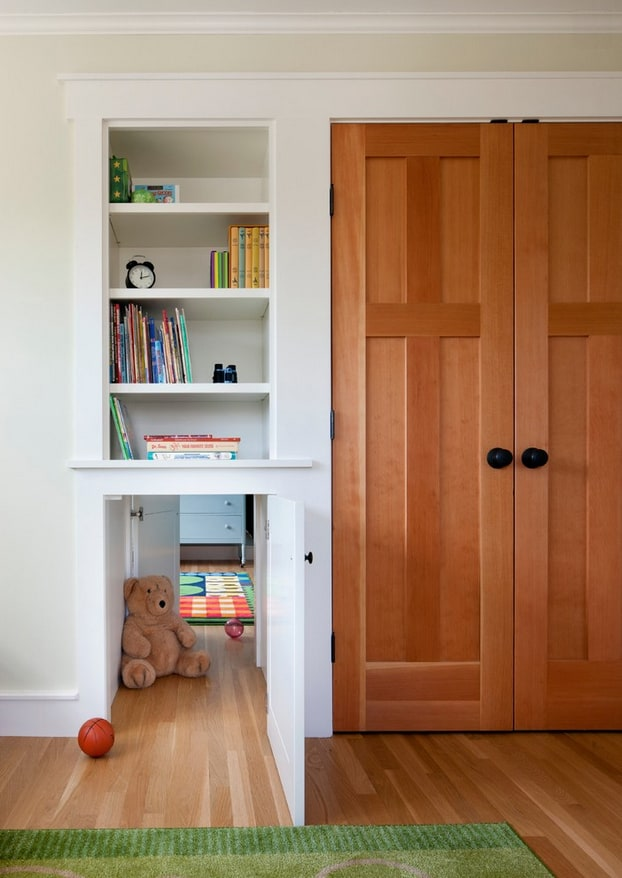 Secret Doorways into Hidden Rooms-54-1 Kindesign