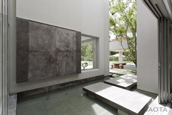 Silverhurst Residence-Saota and Antoni Associates-04-1 Kindesign