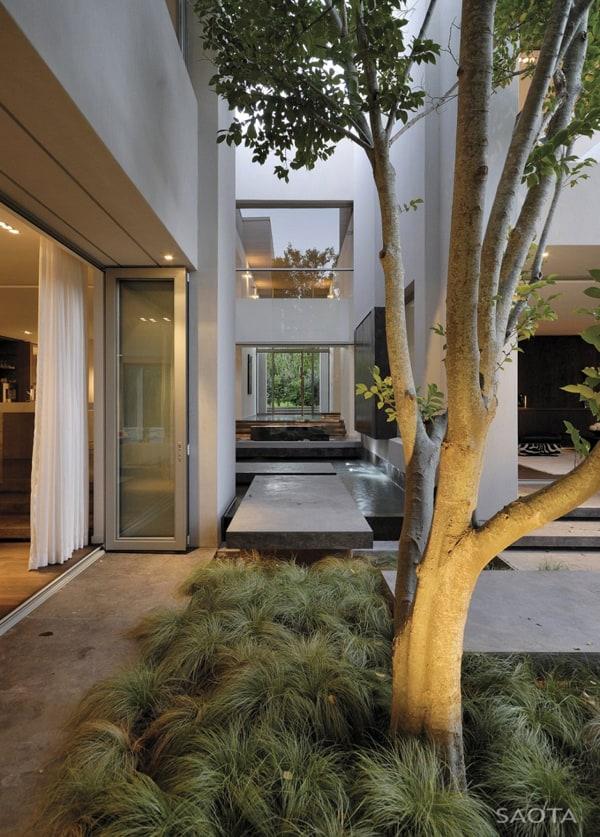 Silverhurst Residence-Saota and Antoni Associates-05-1 Kindesign