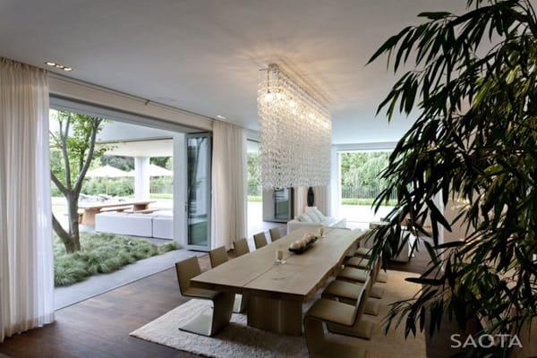 Silverhurst Residence-Saota and Antoni Associates-08-1 Kindesign