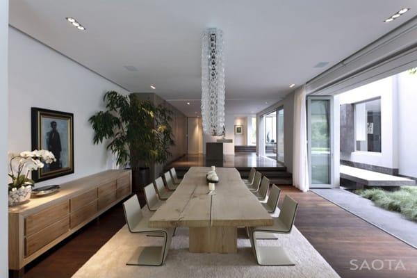 Silverhurst Residence-Saota and Antoni Associates-09-1 Kindesign