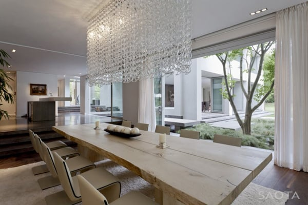 Silverhurst Residence-Saota and Antoni Associates-10-1 Kindesign