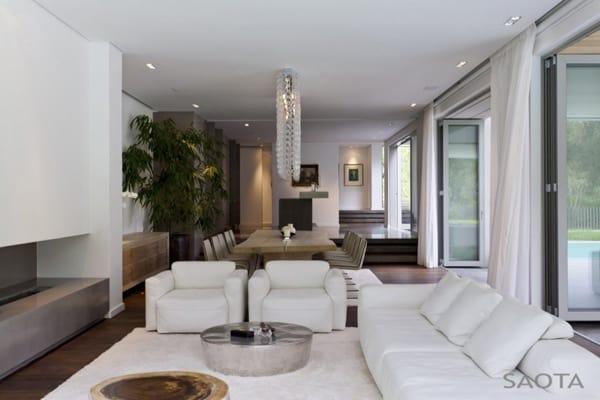 Silverhurst Residence-Saota and Antoni Associates-11-1 Kindesign