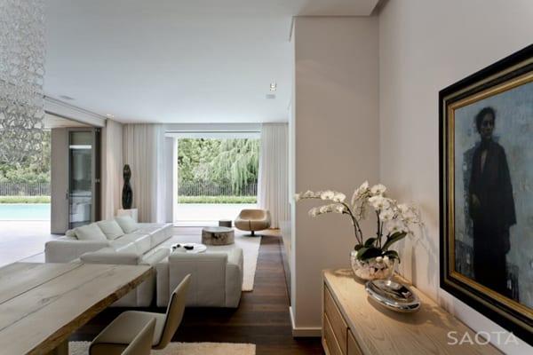 Silverhurst Residence-Saota and Antoni Associates-12-1 Kindesign