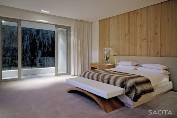 Silverhurst Residence-Saota and Antoni Associates-13-1 Kindesign