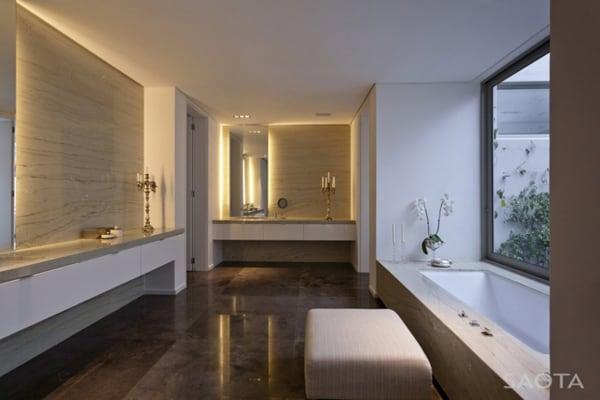 Silverhurst Residence-Saota and Antoni Associates-14-1 Kindesign