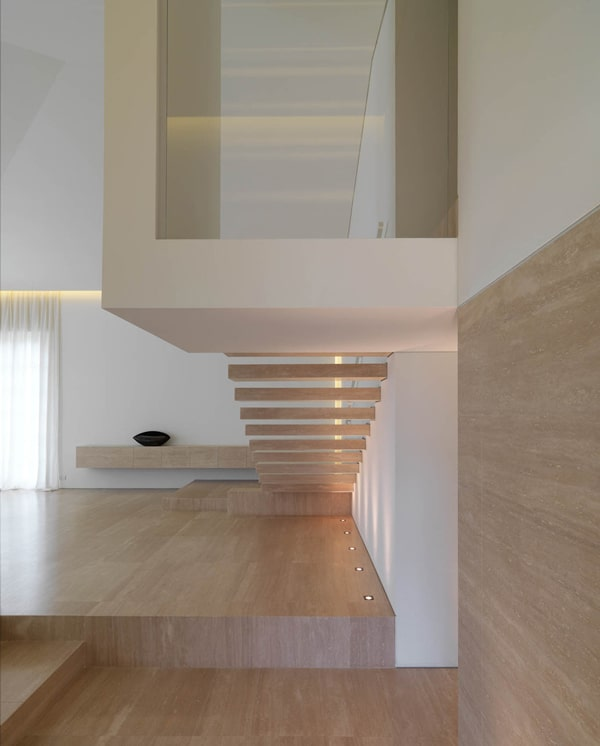 Soldati House-Victor Vasilev-13-1 Kindesign