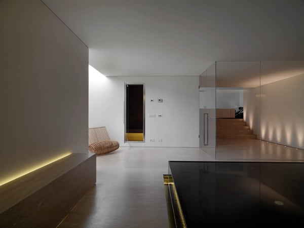 Soldati House-Victor Vasilev-25-1 Kindesign