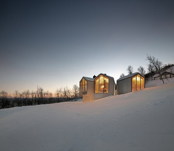 Split View Mountain Lodge-Reiulf Ramstad Arkitekter-03-1 Kindesign