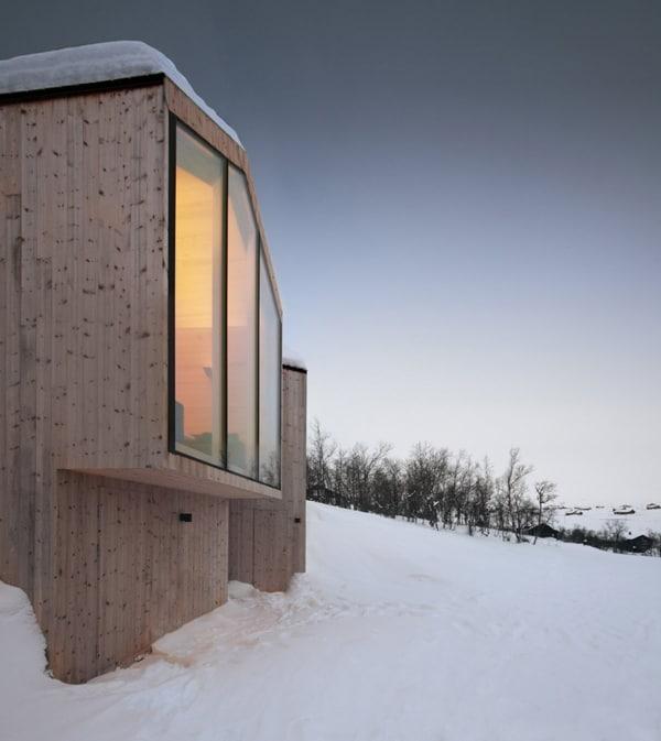 Split View Mountain Lodge-Reiulf Ramstad Arkitekter-08-1 Kindesign