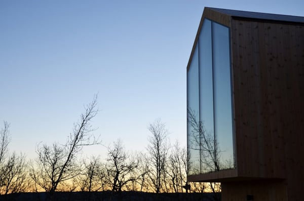 Split View Mountain Lodge-Reiulf Ramstad Arkitekter-09-1 Kindesign